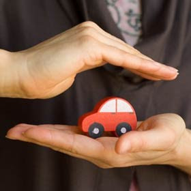 How to Get the Best Vehicle Insurance