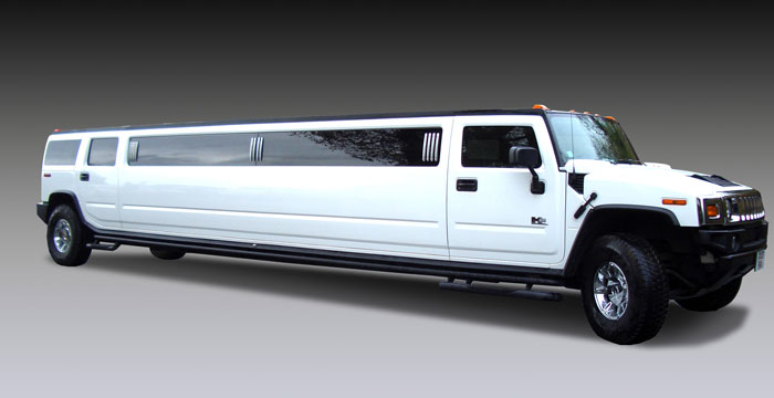 Finding a Good Limo Service